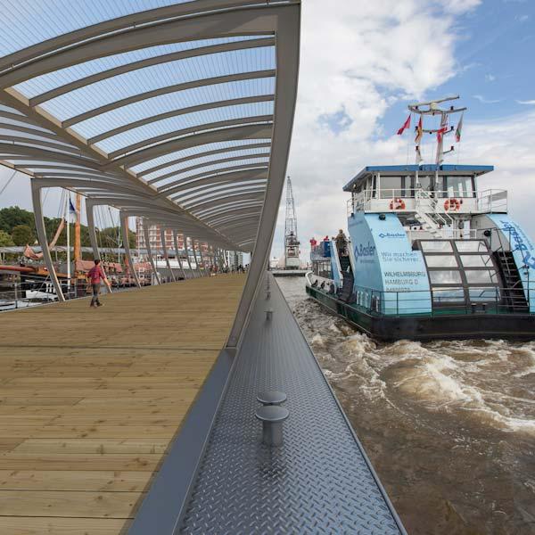 Beitragsbild-Museumshafen Ovelgönne